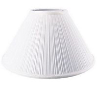 Coolie Lampshades Coolie Shape Lamp Shade