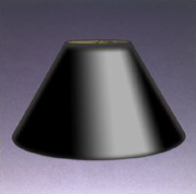 Buy Lampshades Finials And Lampshade Accessories Online